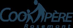 CooPÈRE Rosemont, l'espace dédié à la paternité